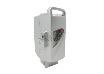 Panasonic-fietsaccu-36V-12Ah-zilver-NKY352B2-8720387027163-Schoon
