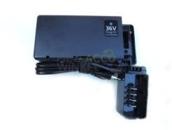 Accu reislader Panasonic 36V KD170112061