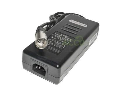 Promovec Oplader 36V 4 pins 2Ah