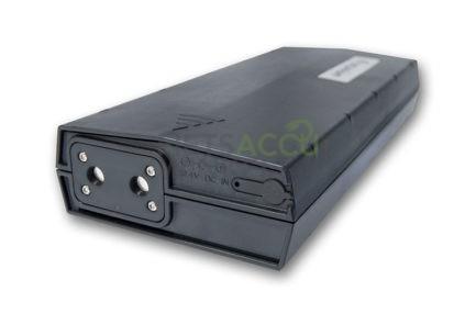 Accu Protanium 26.6V 10Ah 266Wh Babboe