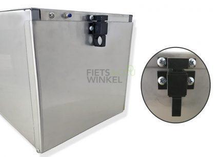 Protection-Box-BMZ-23L-230V-615462-overzicht