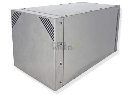 Protection-Box-BMZ-23L-230V-615462-zijaanzicht