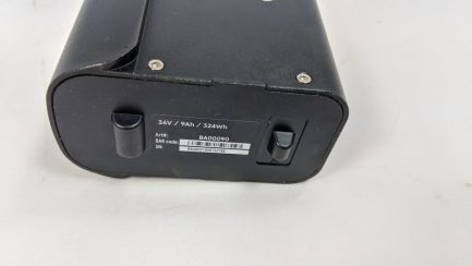 QWIC-BA00090-urban-3-pins-fietsaccu-324Wh-8718792029780-zijkant
