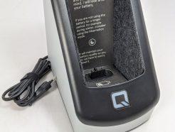 Qwic-Premium-Q-charging-station-8718792033664-overzicht