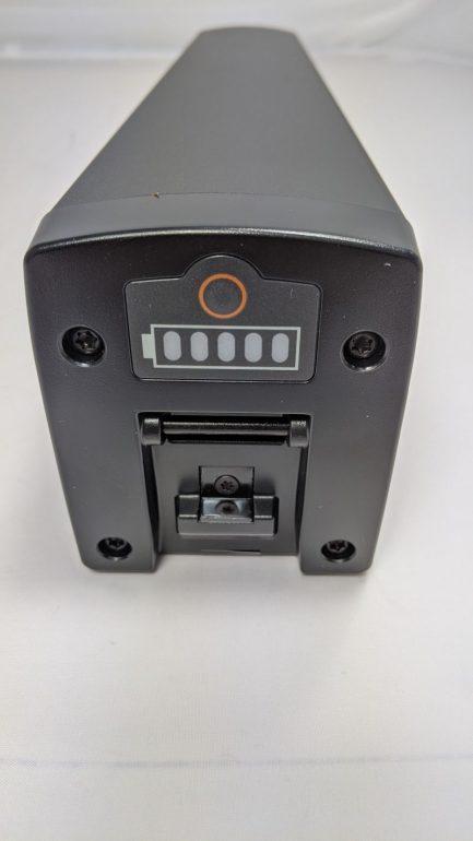 Qwic-Premium-Q-fietsaccu-756Wh-36V-BA00105-onderkant