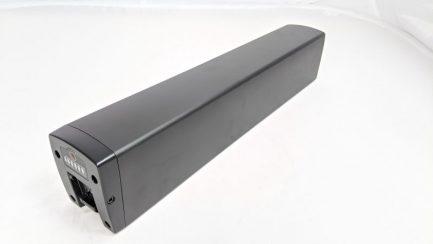 Qwic-Premium-Q-fietsaccu-756Wh-36V-BA00105-overzicht