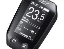 Shimano-SC-E6010-display-original