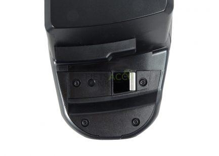 Shimano-STEPS-fietsaccu-36V-14Ah-504Wh-BT-E8010-zwart-4524667438489-clip