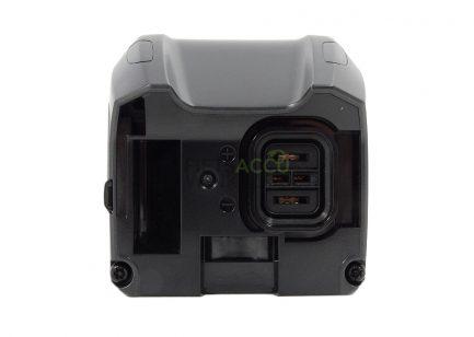 Shimano-STEPS-fietsaccu-36V-14Ah-504Wh-BT-E8010-zwart-4524667438489-voor