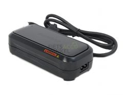 Shimano-Steps-IECE6002B-EC-E6002-acculader-36V-1.8A-zwart-4524667695745-schoon