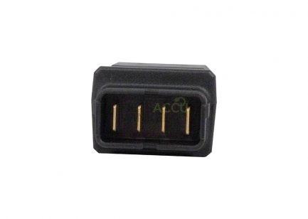 Shimano-adapter-voor-acculader-zwart-SM-BTE60-4550170445737-1-schoon