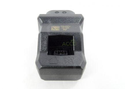 Shimano-adapter-voor-acculader-zwart-SM-BTE80-4550170447625-achterkant