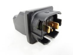 Shimano-adapter-voor-acculader-zwart-SM-BTE80-4550170447625-overzichtlogo