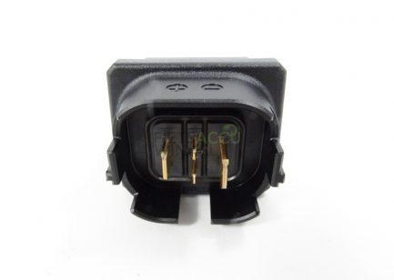 Shimano-adapter-voor-acculader-zwart-SM-BTE80-4550170447625-voorkant
