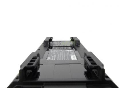 Shimano-fietsaccu-36V-11.6Ah-418Wh-zwart-BT-E6000-4524667848813-onder