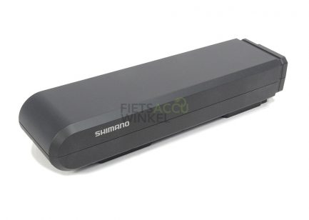 Shimano-fietsaccu-36V-11.6Ah-418Wh-zwart-BT-E6000-4524667848813-schoon