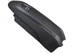 Shimano-fietsaccu-36V-11,6Ah-zwart-BT-E8014-4524667882206-
