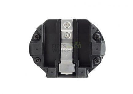 Shimano-fietsaccu-36V-14Ah-504Wh-BT-E8035-zwart-in-frame-4550170447595-achter