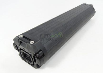 Shimano-fietsaccu-36V-14Ah-504Wh-BT-E8035-zwart-in-frame-4550170447595-onderkant