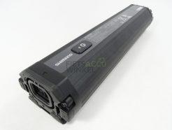 Shimano-fietsaccu-36V-14Ah-504Wh-BT-E8035-zwart-in-frame-4550170447595