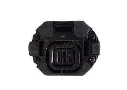 Shimano-fietsaccu-36V-14Ah-504Wh-BT-E8035-zwart-in-frame-4550170447595-voor