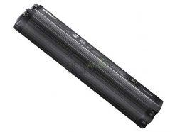 Shimano-fietsaccu-36V-14Ah-504Wh-E8035-zwart-in-frame-4550170447595-overzichtlogo