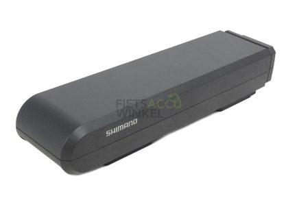 Shimano-fietsaccu-36V-14Ah-504Wh-zwart-BT-E6001-Steps-4524667532866-schoon