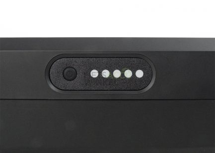 Shimano-fietsaccu-36V-14Ah-504Wh-zwart-BT-E6001-Steps-4524667532866-zij