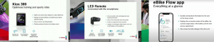 Smart System Bosch