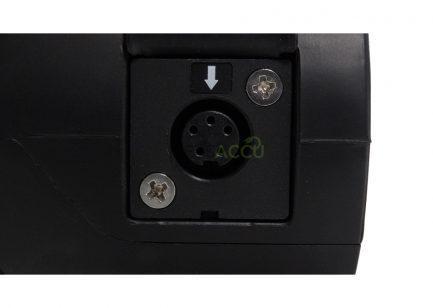 Sparta-Batavus-fietsaccu-B-300-36V-8.8Ah-317Wh-zwart-41122152-8715957487416-Plug