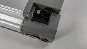 Stella-fietsaccu-type-2-5-polig-zilver-522Wh-14.5Ah-7