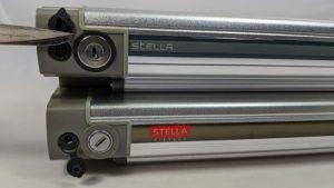 Stella-fietsaccu-type-2-5-polig-zilver-522Wh-14.5Ah-oud-en nieuw-1