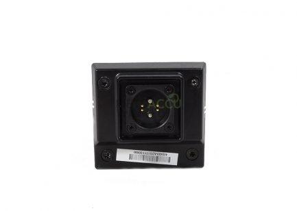 Stromer-fietsaccu-BQ618-48V-618Wh-12.3Ah-paars-400433-voorkant-schoon
