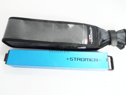 Stromer-fietsaccu-BQ983-48V-983Wh-19.8Ah-blauw-400209-met-tas