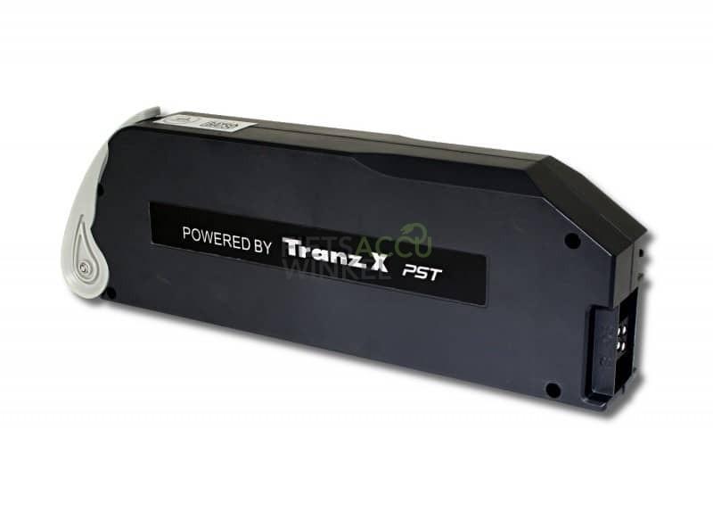 Accu TranzX 36V 11Ah BL-05