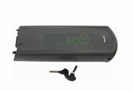 Accu TranzX 36V 13Ah BL-07