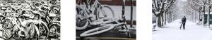 Wat kou met jouw fietsaccu doet