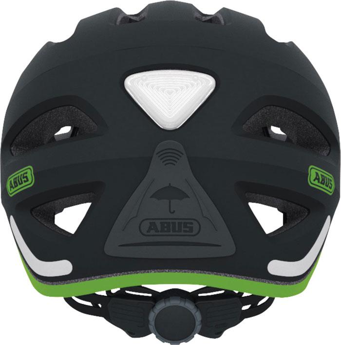 abus-speed-pedelec-helm-goedgekeurd