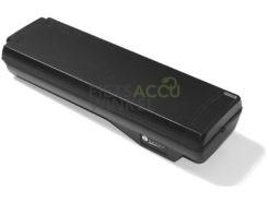 Bosch fietsaccu bagagedrager powerpack 400 classic 4047024973893