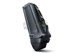 Bosch accu Powerpack 400 Classic+ frame