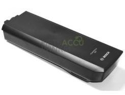 bosch powerpack 400 bagagedrager performance antraciet zwart 4047025220040