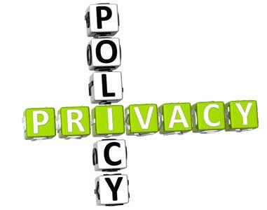 fietsaccuwinkel-privacy-beleid