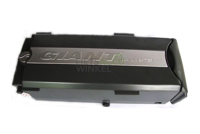 giant-twist-26v