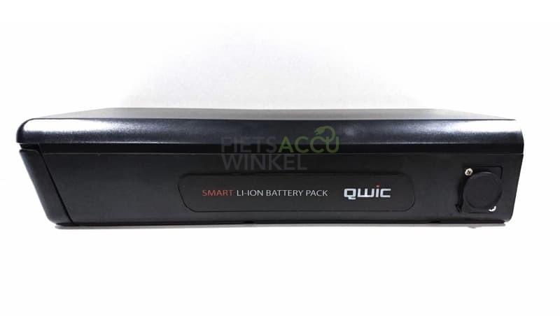 Qwic accu 36 Volt 6Ah