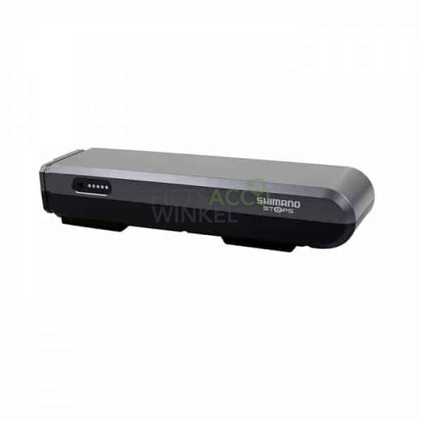 Shimano Steps accu BT-E6000 11.6Ah (418Wh)