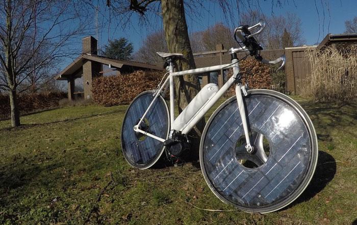 solar-bike-zonnepanelen-accu